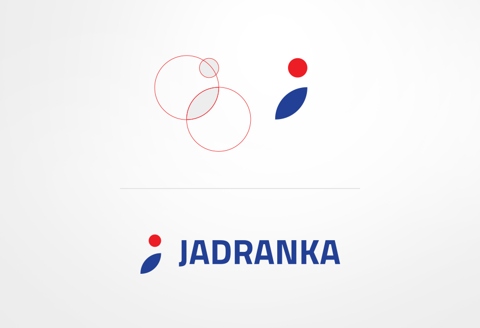 Jadranka Trade