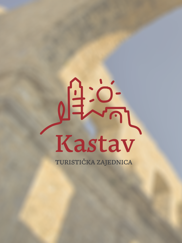 Kastav Tourist Board